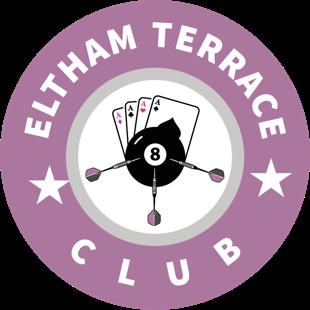 Eltham Terrace Club